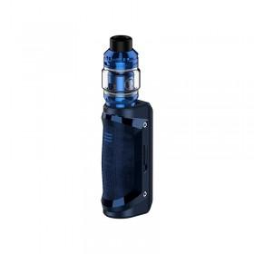 E-sigaret Geekvape Aegis Solo 2 S100 Z Sub Ohm