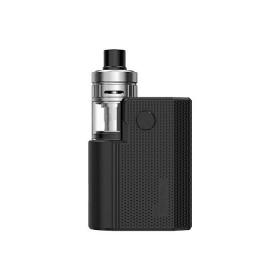 E-sigaret Aspire PockeX Box 2000mAh