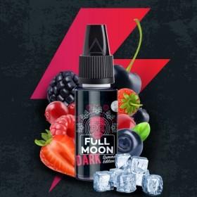 E-vedeliku maitsestaja Full Moon Dark Summer 10ml