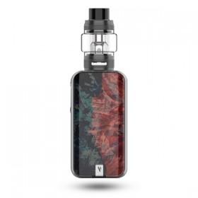 E-sigaret Vaporesso Luxe 2 220W