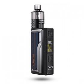 E-sigaret Voopoo Argus GT 160W