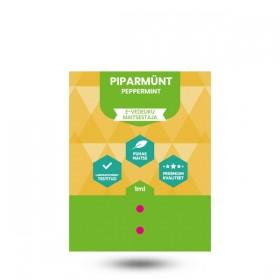 E-vedeliku maitsestaja Vapista 1ml Piparmünt