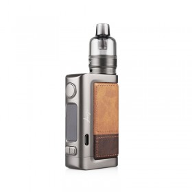 E-sigaret Eleaf iStick Power 2 5000mAh GTL