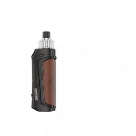 Kapsel E-sigaret Innokin Sensis 3000mAh