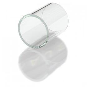Klaas SMOK TFV8