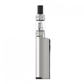 E-sigaret Justfog Q16 Pro 900mAh