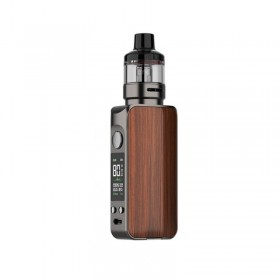 E-sigaret Vaporesso Luxe 80 S