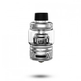 Aurustaja Uwell Crown 4