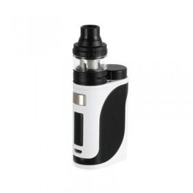 E-sigaret iStick Pico 25 Ello
