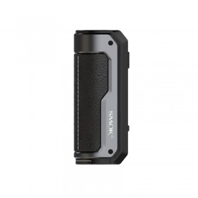 Seade Smok Fortis 80/100W TFV-Mini V2