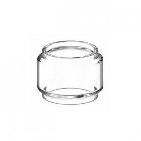 Klaas SMOK TFV9 Mini