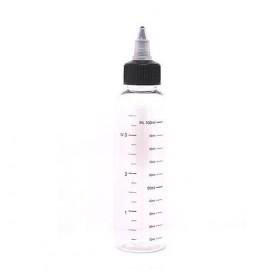 Pudel Twist mõõdikuga 120ml