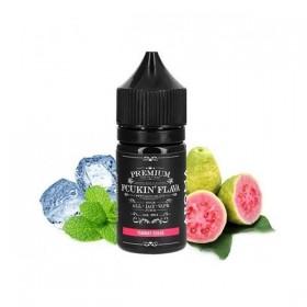 Maitsestaja Fcukin Flava Yummay Guava 30ml