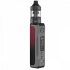 E-sigaret Aspire Onixx 2000mAh