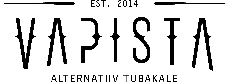 Vapista